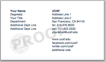 Campus life services documents media online ordering business ucsf academic ucsf academic colourmoves