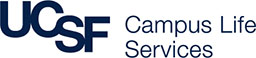 Campus Life Services Logo