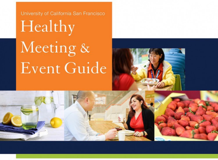 320393_UCSF_Healthy_Meetings_Guide_CoverSocial_2.jpg