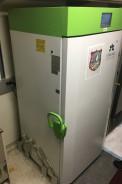 Research Lab Freezer