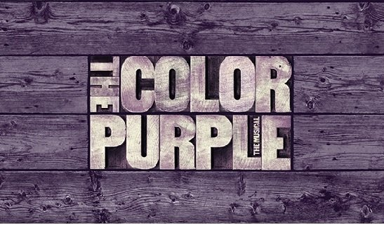 Color_Purple_t750x550.jpg
