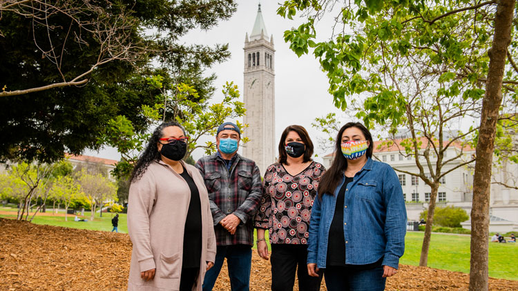 DM-Berkeley-staff-masked-outside.jpg