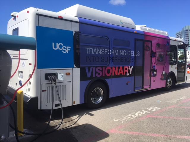 EV_Bus_UCSF.jpg