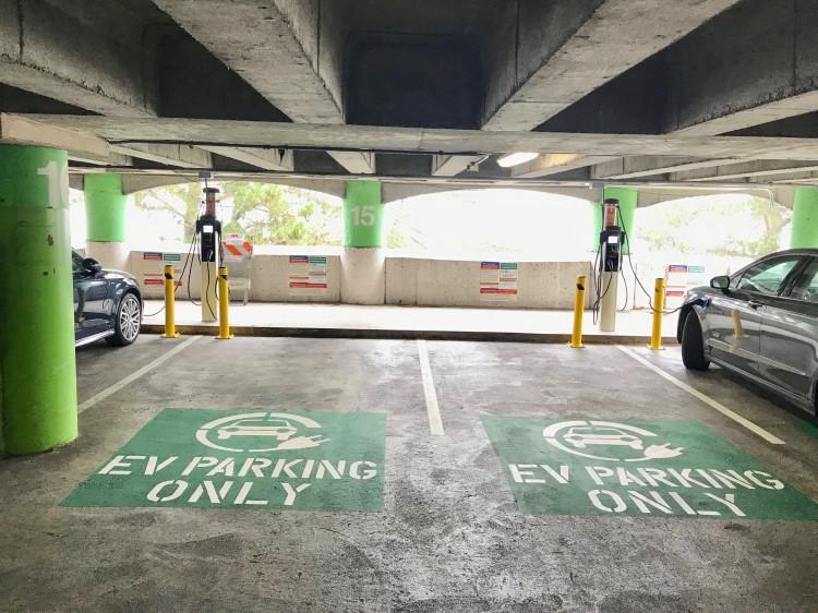 EV_Charging_Station.jpg