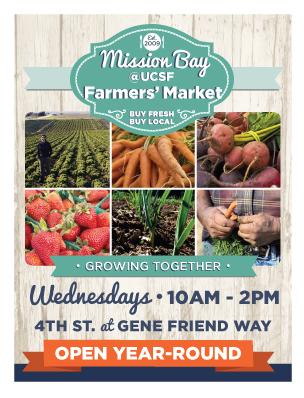 Farmers_Market_Postcard.jpg