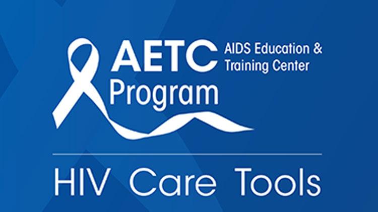 HIV-screening-tool.jpg