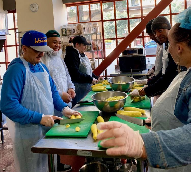 Housing_Food_Volunteers.jpg