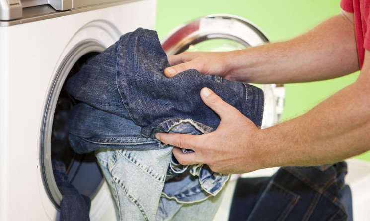 Jeans_Loading_Into_Washer.jpg