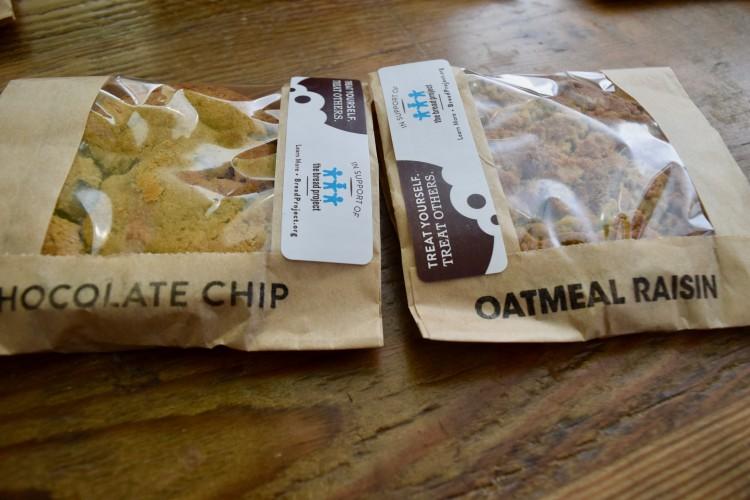 LadleLeaf_Cookies.jpg