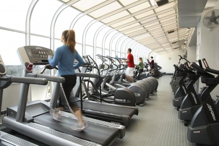 Millberry_Fitness_Center.jpg