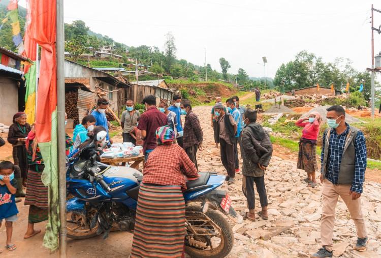 Nepal_Aid.jpg