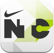 NikeTraining