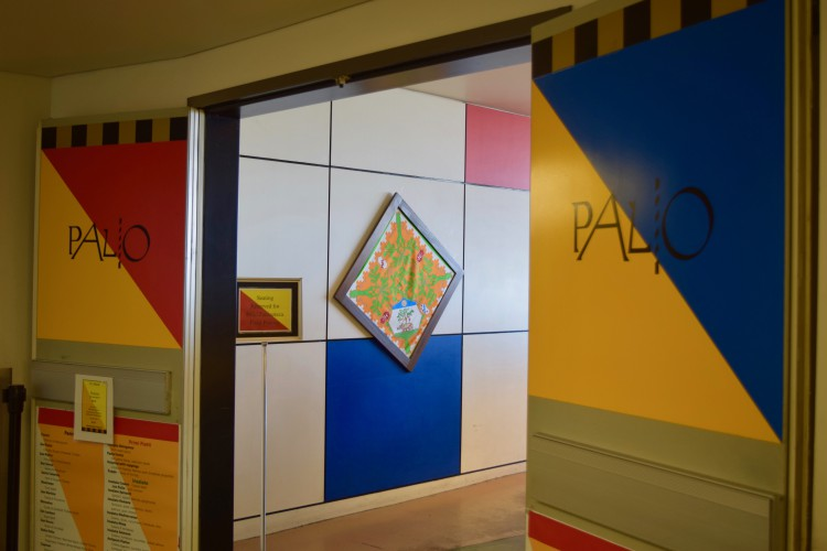 Palio_Cafe_Entrance.jpg
