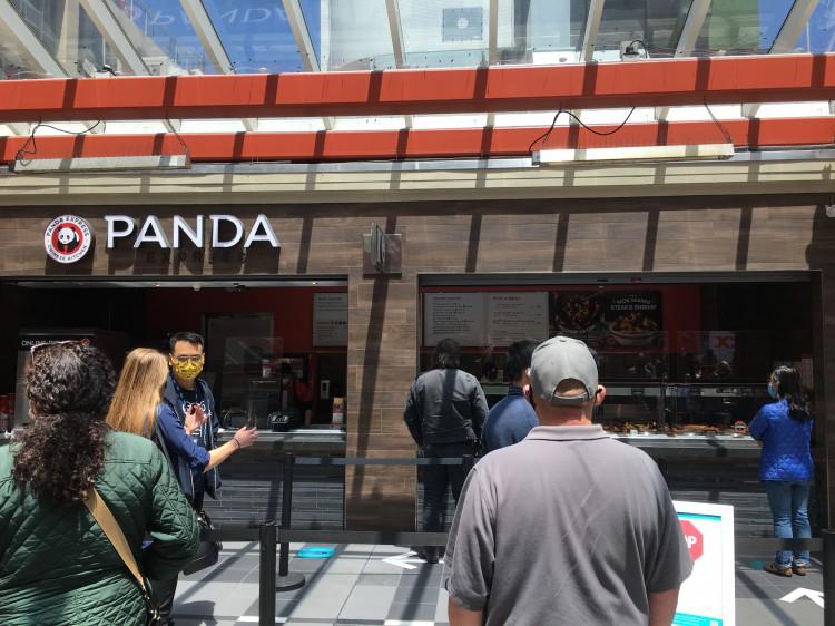 Panda_at_Lunch.JPG