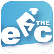 Ride The City App