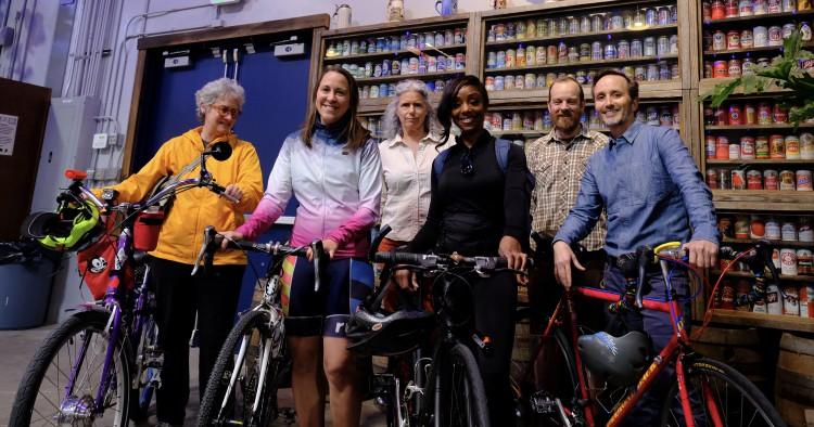 UCSF_Bike.jpg