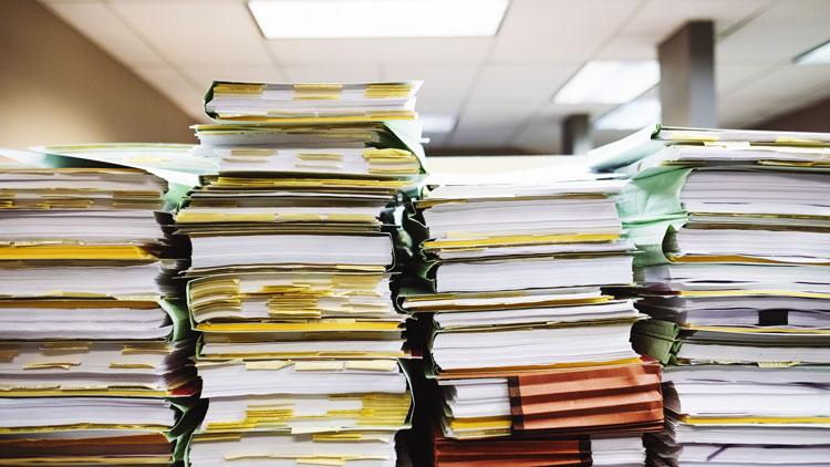 files-paper-folders.jpg