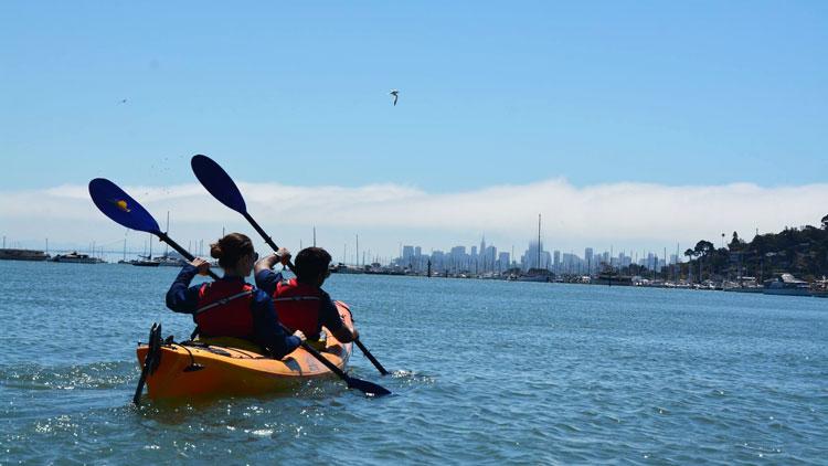 kayaking-bay-two.jpg