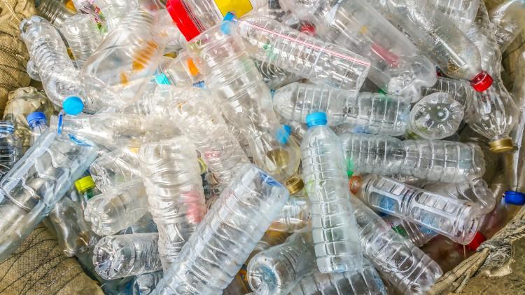 plastic_bottles_1.jpg