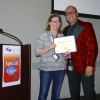 Campus Life Services Milestone Service Awards