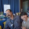 2018 UCSF Staff Resource Day