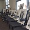 Historic Facilities Photos