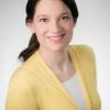 Ursula heilmeier-350-2