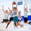 Womensbasketball-545-2