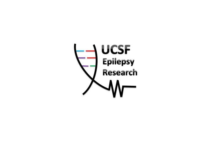 UCSF Epilepsy Research