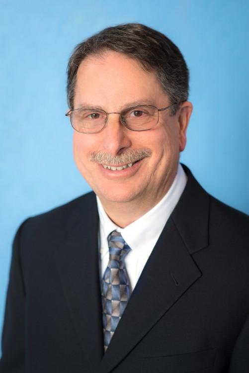 Bill Tarangioli