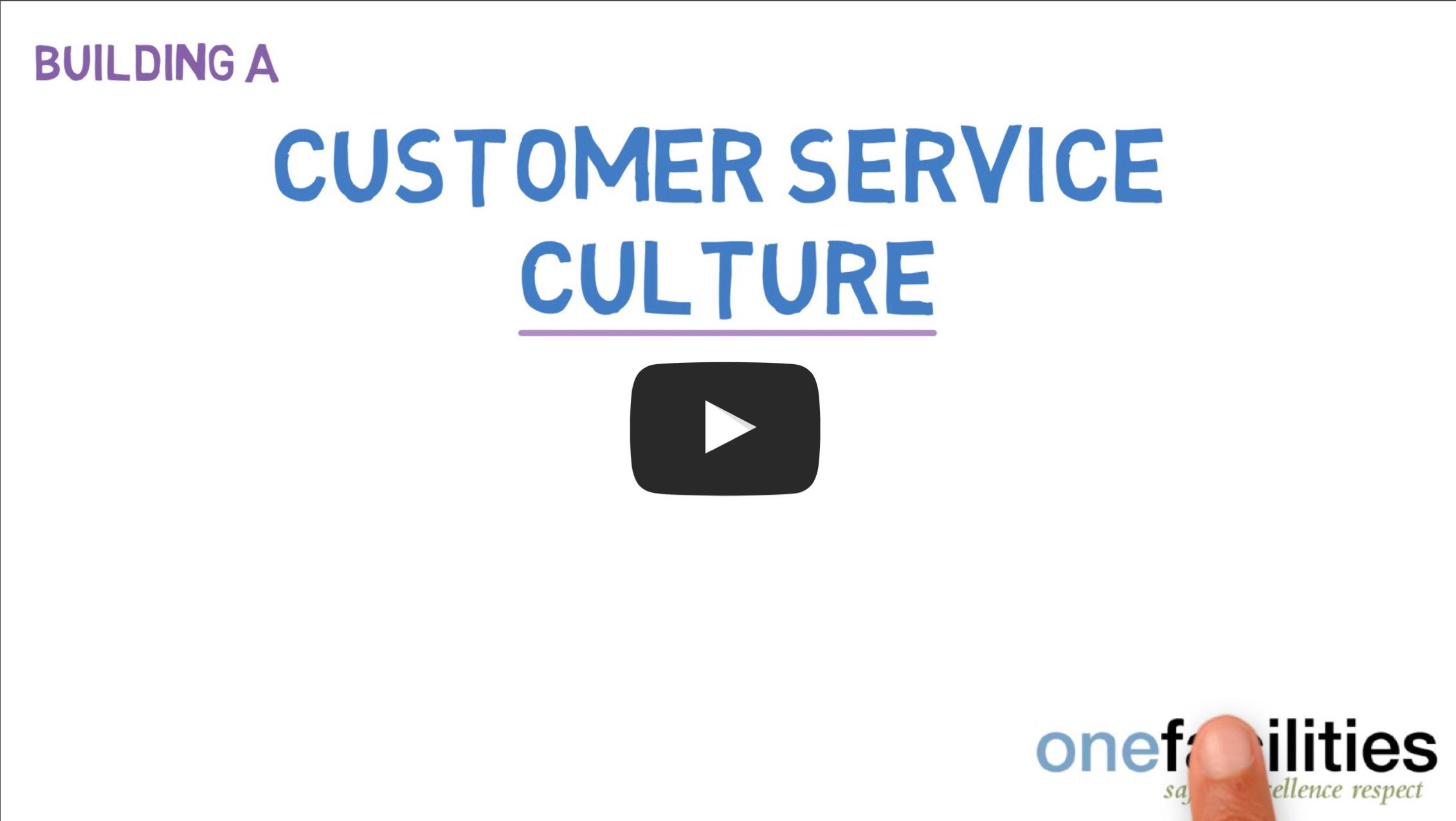 CustomerServiceCulture