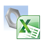 maximo to excel tool
