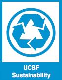 icon sustainability website