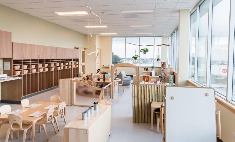 New_Child_Care_Center2.jpg