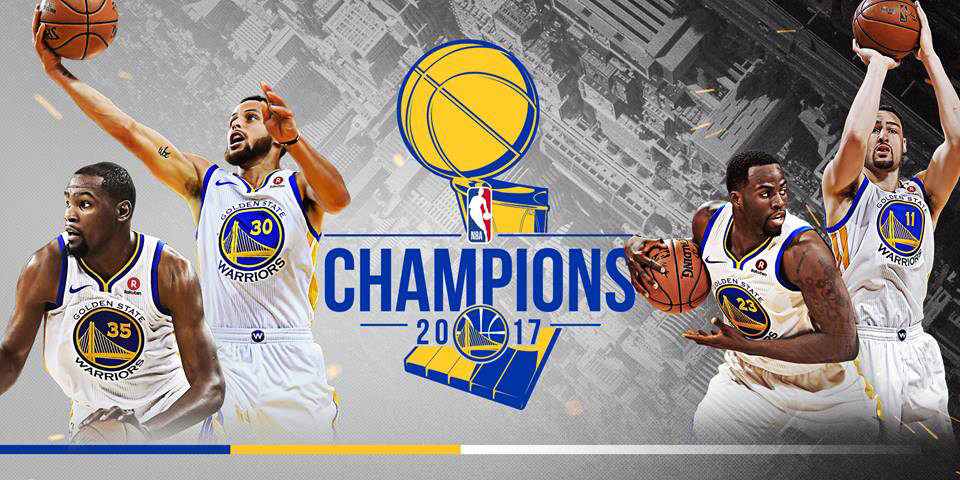 Special Members-only Warriors Ticket Package