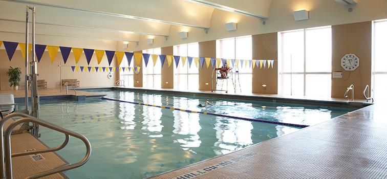 news_indoor_pool.jpg