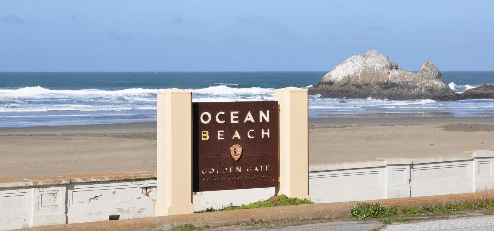 news_ocean_beach.jpg