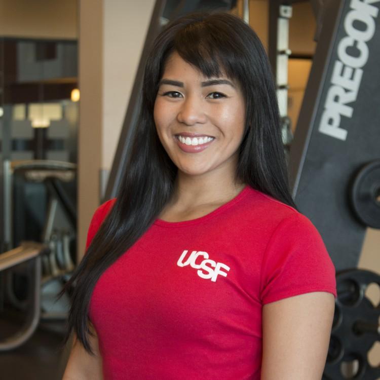 Susan Agudo