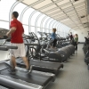 Millberry Fitness Center at Parnassus
