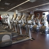 Bakar Fitness Center at Mission Bay
