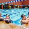 Bakar Fitness Center at UCSF Mission Bay