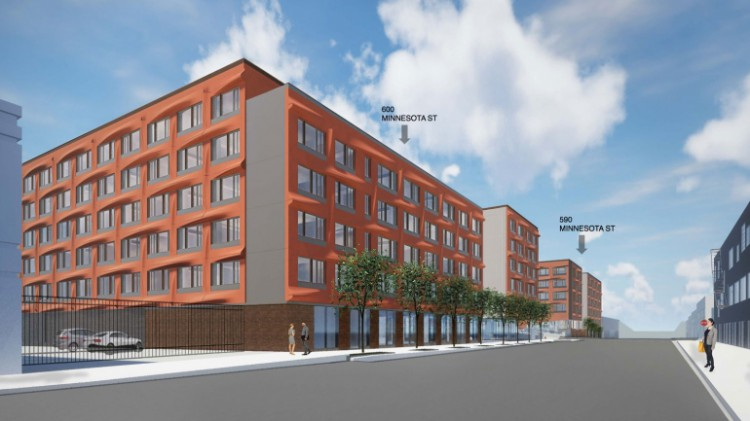 Minnesota-Housing-rendering.jpg