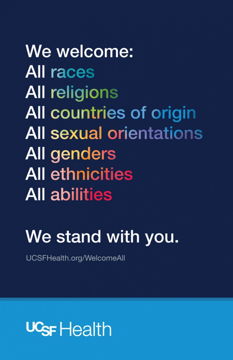 UCSF-Health-inclusion-poster.jpg