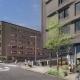 Minnesota Street Housing Renderings