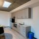 Tidelands 1-Bedroom Apartment