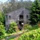Aldea Family Housing Photos