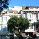 Avenue Housing Exterior Photos