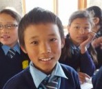 UCSF Employee Anxiously Awaits Word on Nepalese Schools he Helped Build
