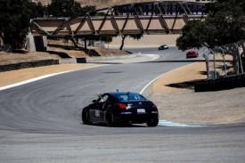 Raymond_Yip_Racing.jpg