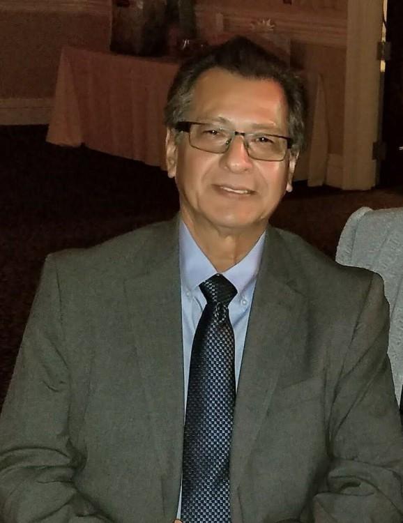 Jose Rodas